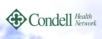 Condell Health Network Home